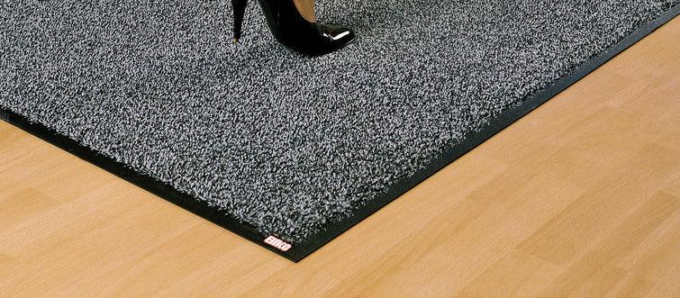 Nuestras alfombras zaraservi 693 414 654 - Alfombras para recibidores ...