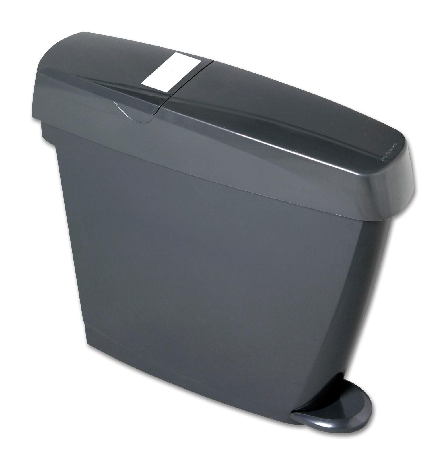 contenedor-higienico-femenino-pedal-zaraservi